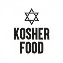 kosher-food-icon_7197-94